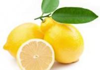 לימון - Lemon שלוס
