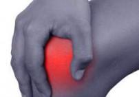 שמן עיסוי - Arthritis