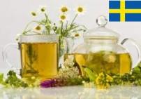 שבדי מריר - Swedish Bitter