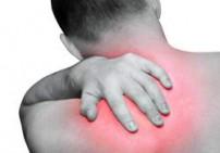 ג'ל נגד כאבים - Painaway Gel