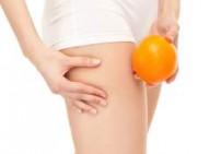 שמן עיסוי - Cellulitis