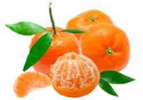 מנדרין (גדול) - Mandarin