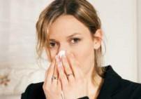 חיזוק המערכת החיסונית - Maryal Immune