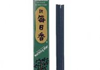 קטורת יפנית - Incense