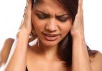 אדפטוגן - לטיפול ומניעת נזקי לחץ וסטרס